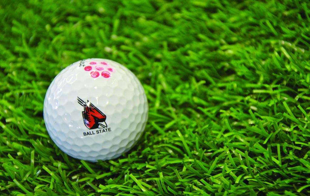 Dehr_Golfer_5