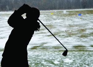 Dehr_Golfer_8
