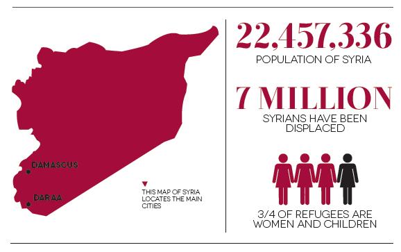 syria_image