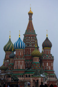 Moscow_StBasils