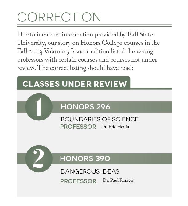 correction2