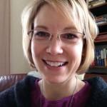 Dr. Kristin Ritchey