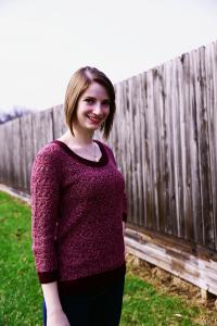 Mallory Jordan, Online Producer