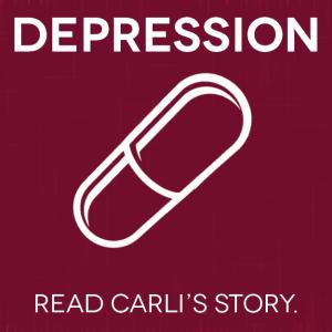 depreshicon