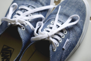 BB_SpringBreak_comfortableShoes