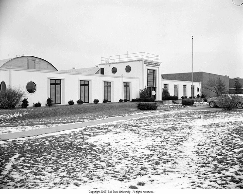 Ball_State_University_Quonset_Huts