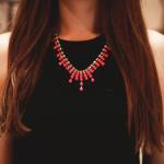 Carroll_Fashion_007LDEdit