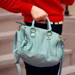 Carroll_Fashion_009LDEdit