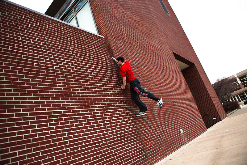 Dahlhauser_Parkour_008