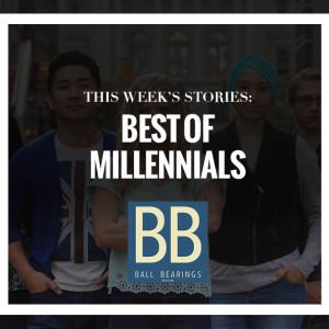 BestofMillennials