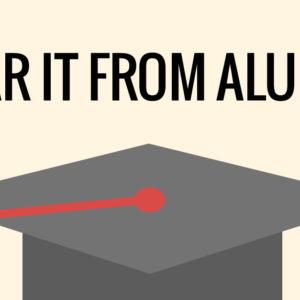 AlumniColumnsWEB