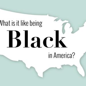 BlackInAmerica_Pod_1