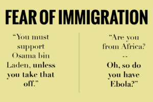 Fear_of_Immigration_Pod_1