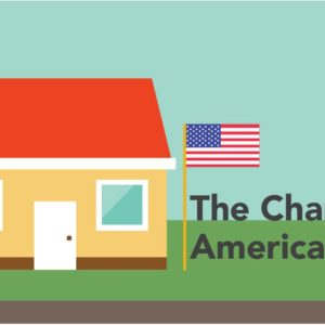 the_changing_american_dream-01