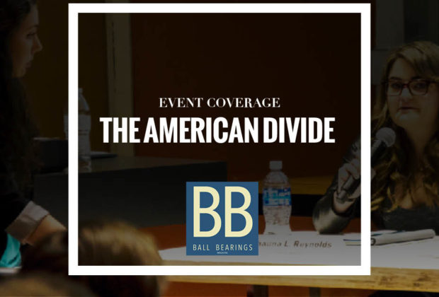 event-coverage-video-thumbnail-3